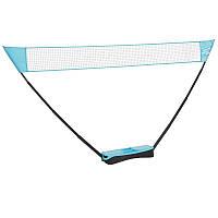 Сетка для бадминтона Artengo Easy net 3 M