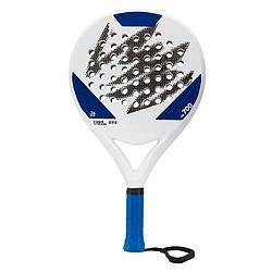 Ракетка для падел-тенниса Artengo PR 700
