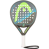 Ракетка для падел-тенниса Head Flash 2.0