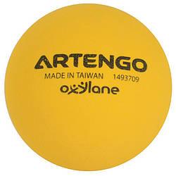 Мяч для фронт тенниса Artengo Front Ball