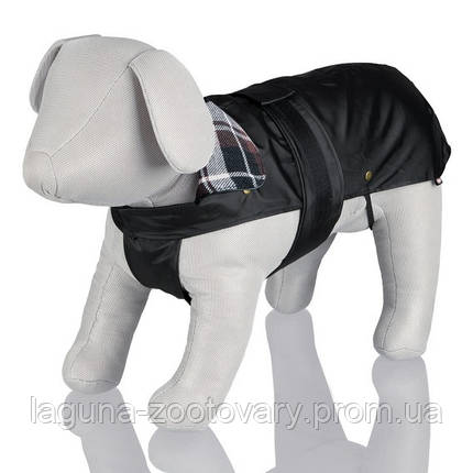 "Куртка ""ПАРИЖ"" 40см для собак, фото 2"