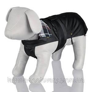 """Куртка """"ПАРИЖ"""" 40см для собак"""