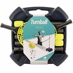Набор для cпидбола Artengo Turnball Strong