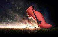 Прошла презентация новых футбольных бутс Nike Mercurial Vapor VIII