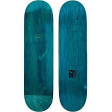 Доска для скейтборда Oxelo Team Nude 8,25 ''