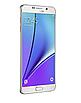 Смартфон Samsung N9208 Galaxy Note 5 Duos 32GB (White Pearl), фото 2