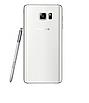 Смартфон Samsung N9208 Galaxy Note 5 Duos 32GB (White Pearl), фото 3