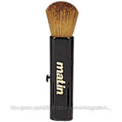 Кисточка для объектива фотоаппарата MATIN BRUSH - M