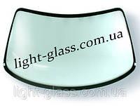 Лобовое стекло Лада Ларгус Lada Largus