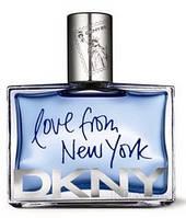 Мужские ароматы Donna Karan (Донна Каран)