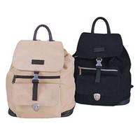 Рюкзак для фотоаппарата MATIN BACK PACK MINI / BEIGE