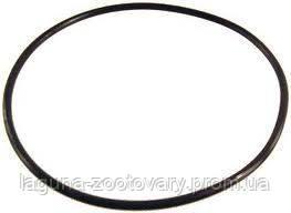 Уплотнительное кольцо к Флювал 304/404-305/405