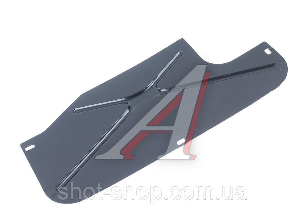 Брызговик защиты двигателя (к-кт 2шт.) УАЗ 469.31519