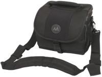 Сумка для фотоаппарата MATIN DIGITAL CAMERA BAG EXTREME-10 / BLACK