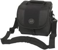 Сумка для фотоаппарата MATIN DIGITAL CAMERA BAG EXTREME-20 / BLACK