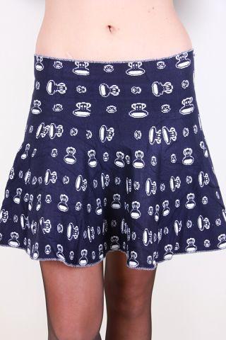 Купить недорогую женскую юбку