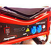 Бензиновый генератор POWERMATE PMV 3200 + АВР, фото 4