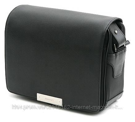 Сумка для фотоаппарата MATIN MONACO-35 / BLACK
