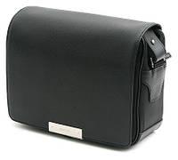 Сумка для фотоаппарата MATIN MONACO-35 / BLACK, фото 1