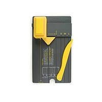 Доска для создания пакетов - Gift Bag Punch Board, 71333-3