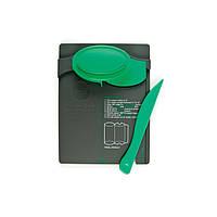 Доска для бонбоньерок - Pillow Box Punch Board, 71335-7