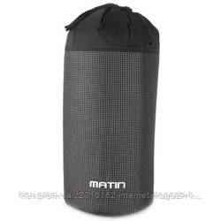Чехол для объектива MATIN DELUXE LENS POUCH - 70
