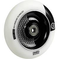 Колесо для самоката Oxelo MF 3.6 110 мм.