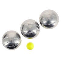 Були Geologic Discovery 300 Base-ball
