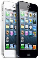 Iphone 5s, 16 GB, 2 Ядра, ANDROID, Сделан заводом Леново!