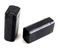 Аккумулятор для ИБП 4V 600mAh