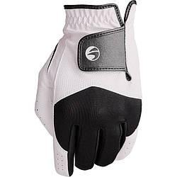 Перчатка для гольфа Inesis 100