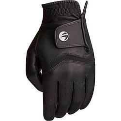 Перчатка для гольфа Inesis 500
