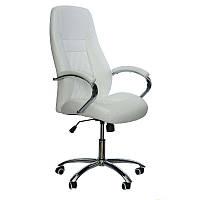 Кресло эргономичное Alize white Special4You