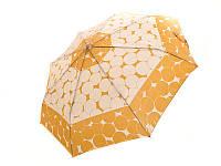 Складной зонт Doppler Зонт женский автомат DOPPLER (ДОППЛЕР) DOP74665GFGGZ