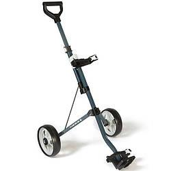 Тележка для гольфа на 2 колеса Inesis 100 детский