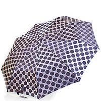 Складной зонт Zest Зонт женский автомат ZEST (ЗЕСТ) Z23993-3