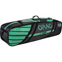 Сумка для кайтсерфинга Orao 100