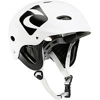 Шлем для кайтсерфинга Side on watersports Pro