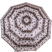 Складной зонт Zest Зонт женский автомат ZEST (ЗЕСТ) Z23992-3