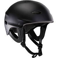 Шлем для кайтсерфинга Side on watersports