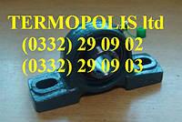 Корпусный подшипник UCP 203 SKF, SNR, FAG, CX, KG, Craft, NT.
