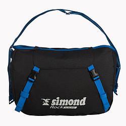 Сумка для веревки Simond Rock n Rope