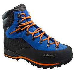 Ботинки альпинистские Simond