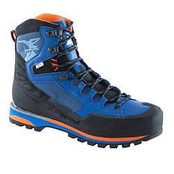 Ботинки альпинистские Simond Light мужские
