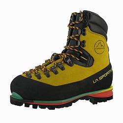 Ботинки альпинистские La Sportiva Nepal Extreme мужские