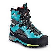 Ботинки альпинистские Scarps Charmoz женские