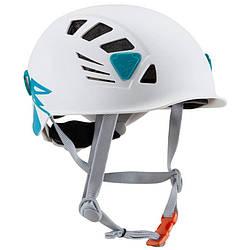 Шлем для скалолазания Simond Rock