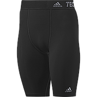 Термобелье Adidas TECH FIT CORE D82097
