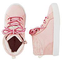 Кроссовки Carter's для девочек
