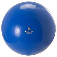 Мяч для гимнастики Domyos 165 мм.